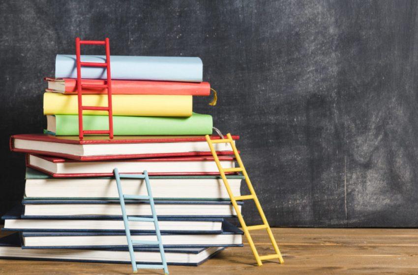 Bando per l'assegnazione di Borse di Studio ISMA anno scolastico 2020/2021