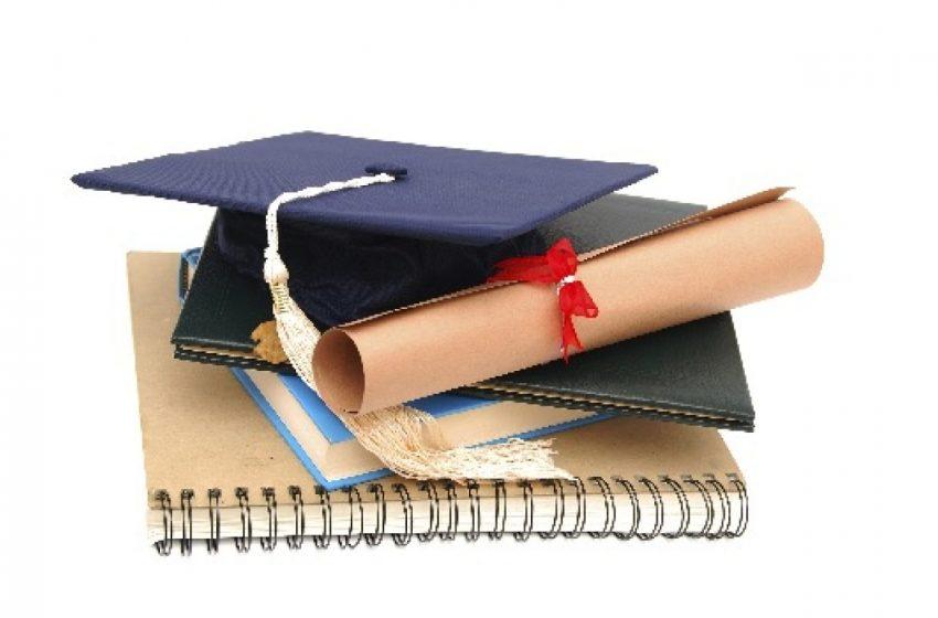 Elenco assegnatari borse di studio 2019 – 2020