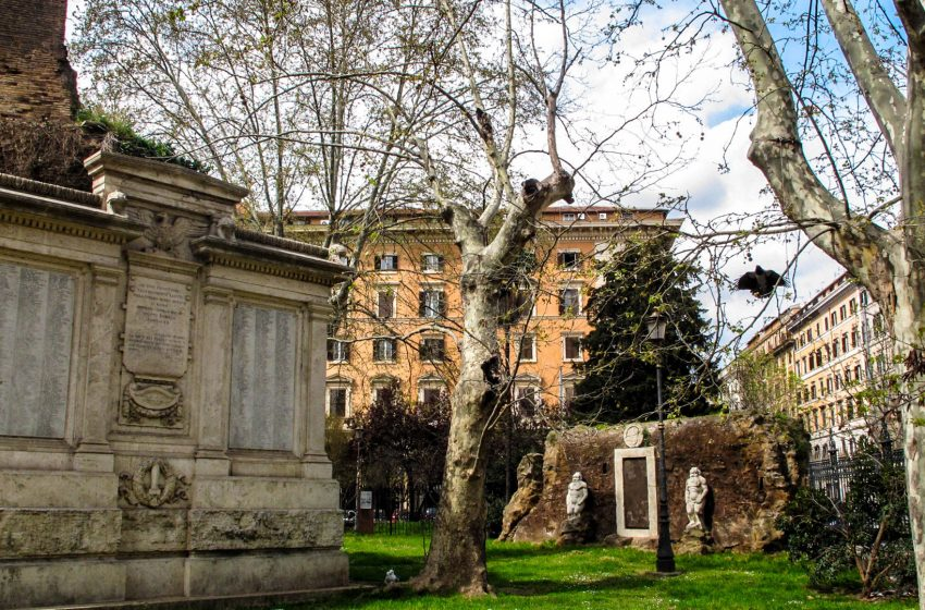 Appartamento Piazza Vittorio Emanuele II n. 132 int. 3-4