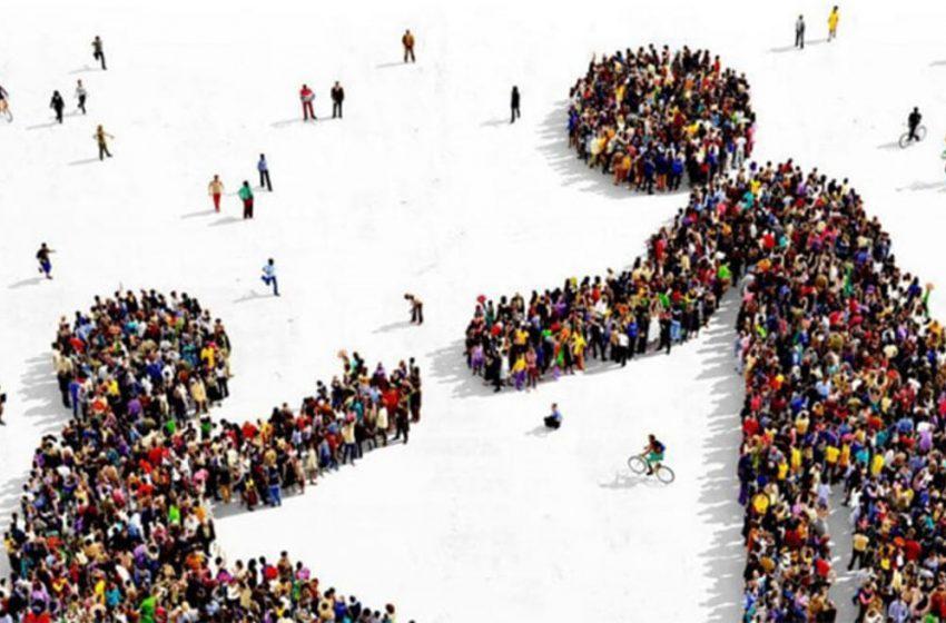 Legge quadro per la realizzazione del sistema integrato di interventi e servizi sociali
